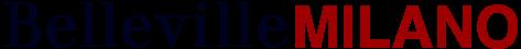 BellevilleMilano