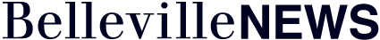 BellevilleNews
