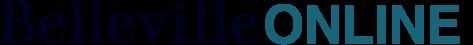 BellevilleOnline