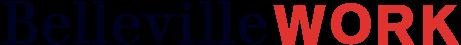 BellevilleWork
